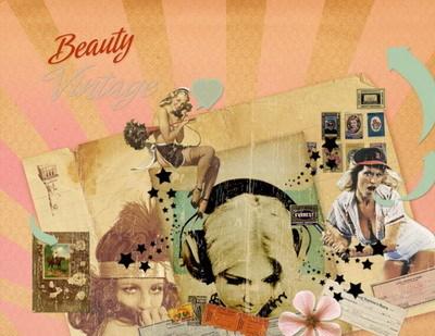 http://4.bp.blogspot.com/_5wUDyj1vEDM/TAvJvrQYVSI/AAAAAAAAAPQ/5e3xLFpdMLc/s1600/07-vintage-beauty-mixcool.jpg