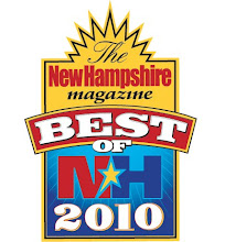 New Hampshire Magazine