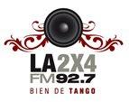 tango radio buenos aires