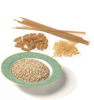 nutrition article on the benefits of fibre