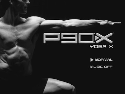 yoga x review by kaleena lawless