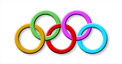 watch the olympics