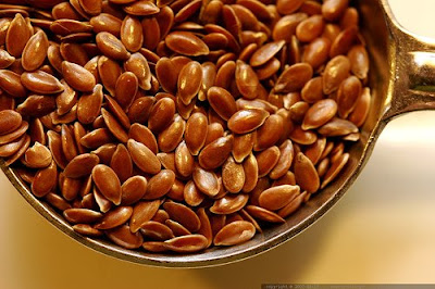 facts on flax by toronto personal trainer
