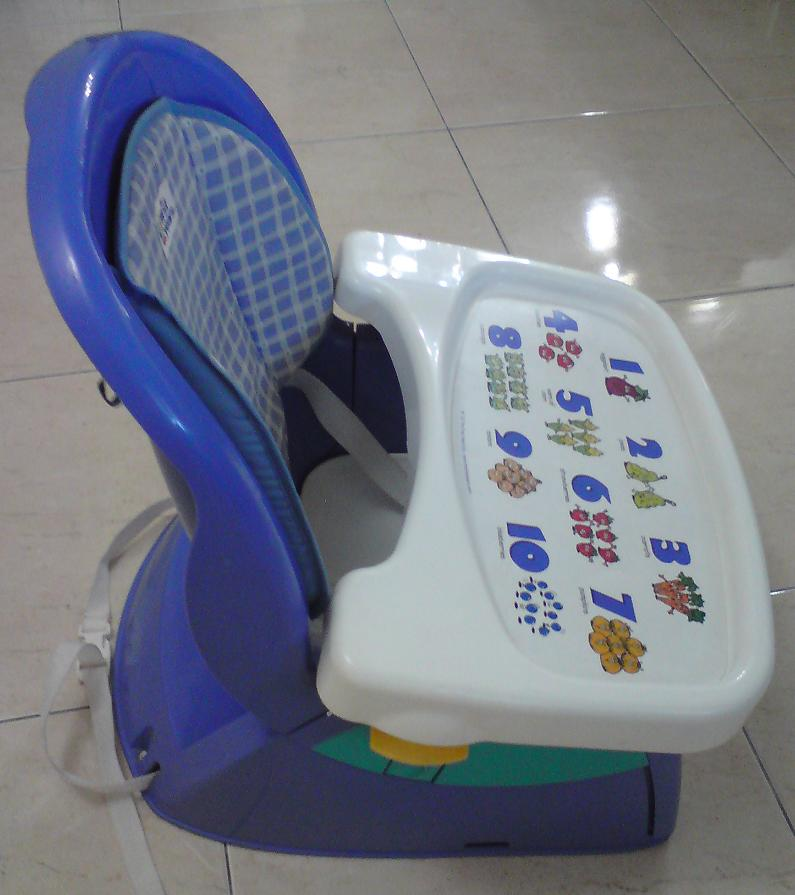 Used The First Years Reclining 3 Stage Feeding Seat - SOLD & Ibu dan Anak - Hasfaz: Used The First Years Reclining 3 Stage ... islam-shia.org