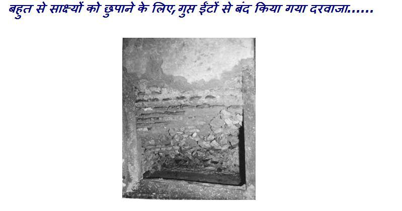 taj mahal the true story pdf in hindi