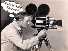 Pelin'in Film Süzgeci