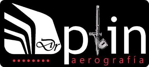Aerografias y Tattoos Dr.Plin
