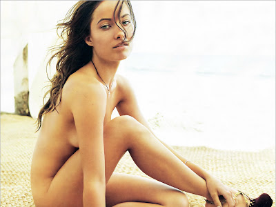 olivia wilde hot wallpapers. Olivia Wilde Wallpaper Olivia