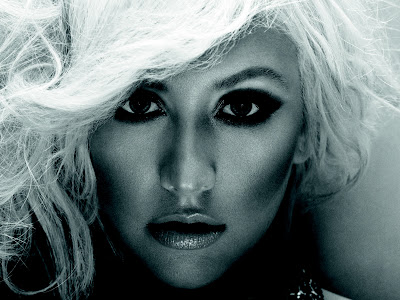 christina aguilera wallpaper hd. christina aguilera wallpaper. christina aguilera wallpaper