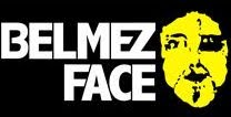 Belmez Face Team