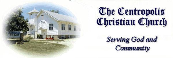 The Centropolis Christian Church