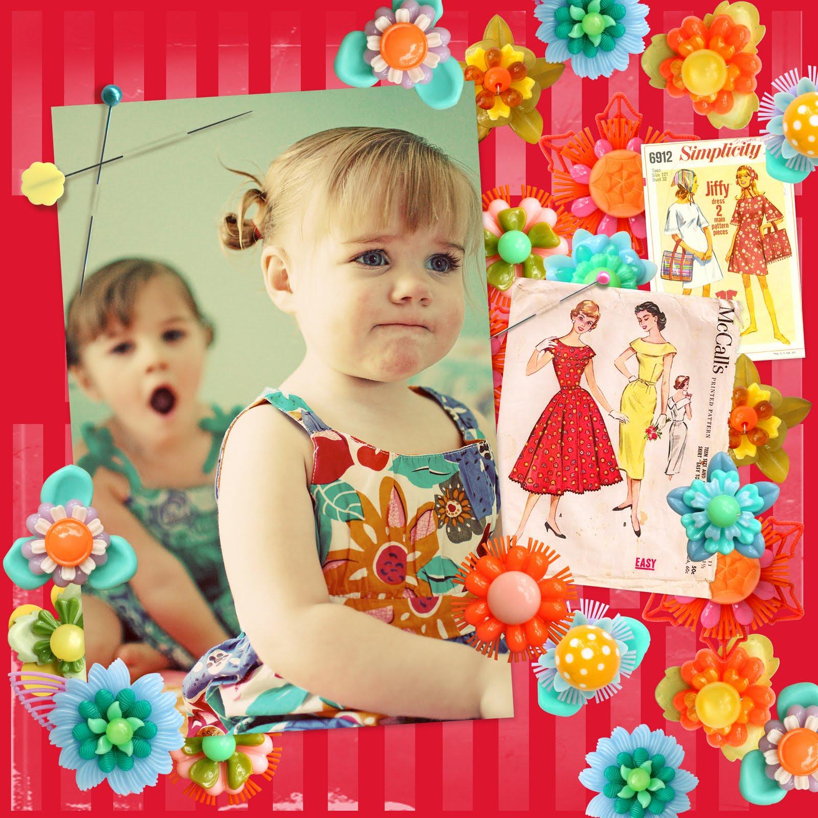 http://4.bp.blogspot.com/_5wzjTT2WwKA/S-rwbGgvrqI/AAAAAAAABlE/d246HxevOmM/s1600/SillyFlowerGirls.jpg