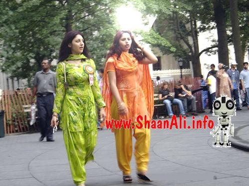 pakistani girls wallpapers. pakistani girls wallpapers