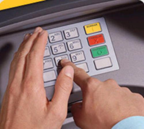 Idioteces de mi email si pongo el pin al reves cuando me for Cajeros automaticos cerca de mi