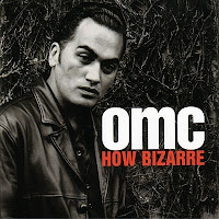 OMC album, How Bizarre