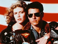 Top Gun's Maverick