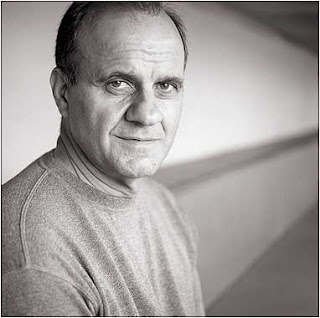 Baseball manager Joe Torre survives cancer