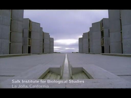 Videoteca de humanidades mi arquitecto el viaje de un - Arquitecto espanol famoso ...