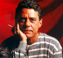 Homenagem a Chico Buarque