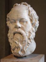 Sócrates (470-399 a.c.)