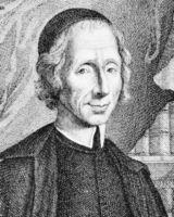 Nicolas Malebranche (1638-1715)