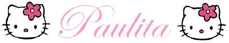 Paulita