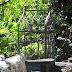 Decorating Outdoor Room Garden Decor