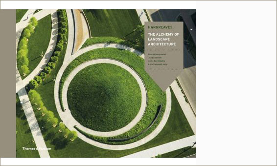 landscape architects today