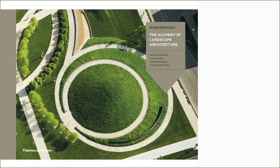 landscape architects today