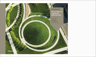Landscape Architecture On Hargreaves Alchemiy Of Landscape Architecture Jpg