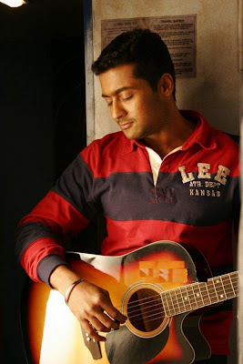 Surya+son+of+krishnan+images