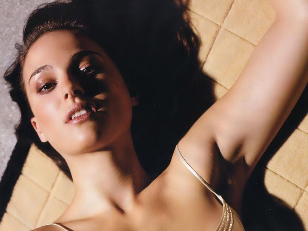 Nude pics of natalie portman photos 65