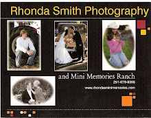 Rhonda Smith Photography