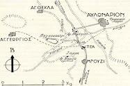 Παλαιοκαστρί Αυλωναρίου