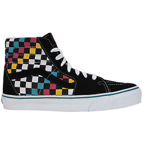 Zapatillas+de+moda