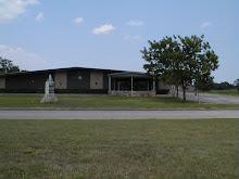 SPJST Lodge 172
