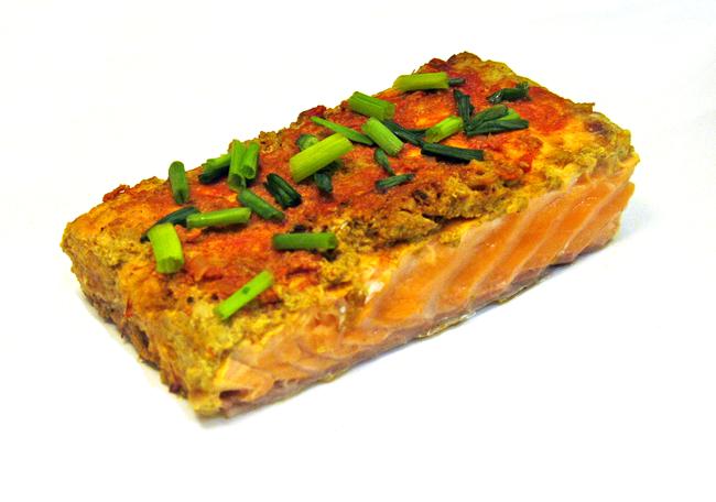 tikka masala chicken tikka salad salmon tikka spiced salmon tikka ...