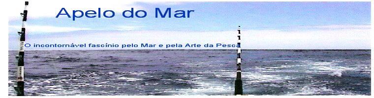 Apelo do Mar