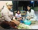 Kemaafan yang Tertangguh Tele Movie Raya -TV3