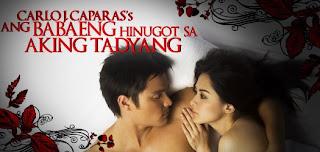 Marian Dingdong