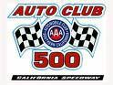 Watch Nascar Auto Club 500 Live Streaming Online Free