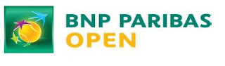 2009 BNP Paribas Open