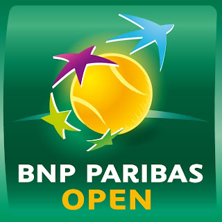 Watch BNP Paribas Open 2009 Live Streaming