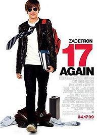 17 Again Movie Online