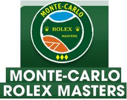 Watch Monte-Carlo Masters 2009