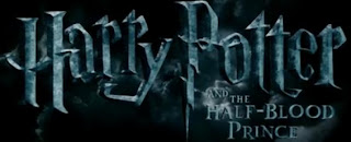 Watch Harry Potter 6 Online
