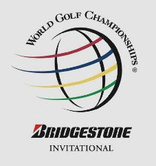 WGC Bridgestone Invitational 2009