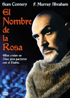 El nombre de la rosa (1986) online y gratis