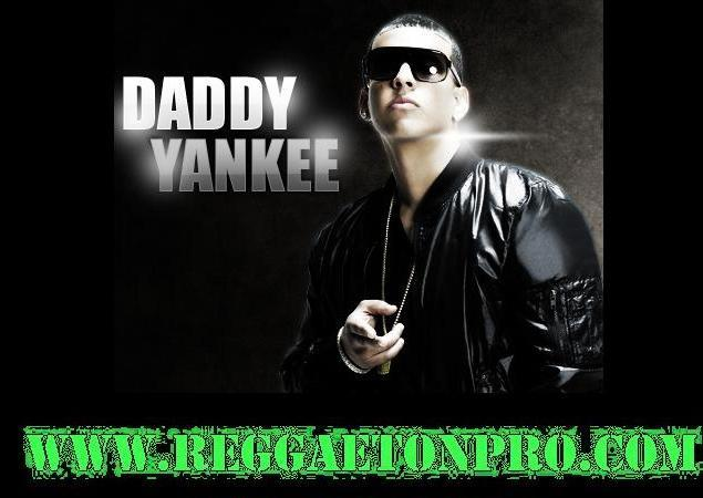 Reggaeton Pro