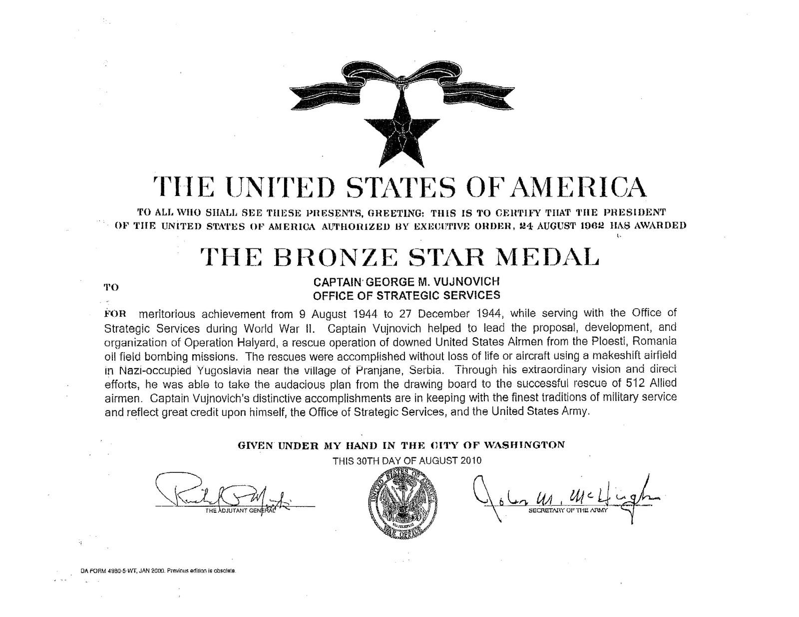 http://4.bp.blogspot.com/_5yC7rBE51K0/TKFM0ro8G2I/AAAAAAAABtI/xsKOsisLbnI/s1600/The_Bronze_Star_Medal_-_Capt._George_Vujnovich.bmp